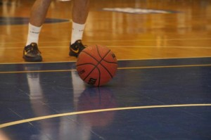 Nuovo Napoli Basket vince all'esordio