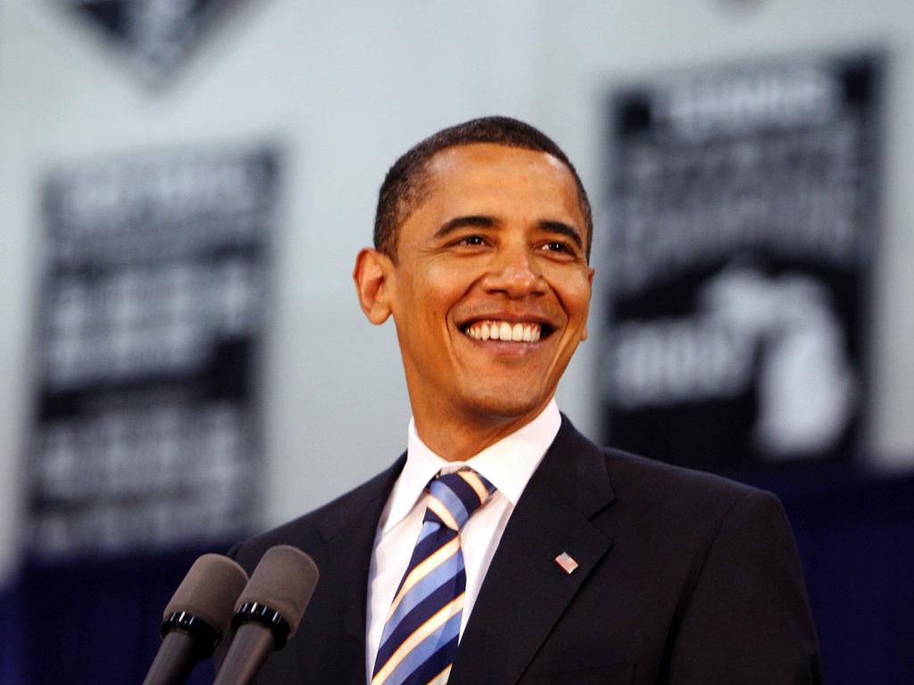 Obama rieletto Presidente degli Stati Uniti