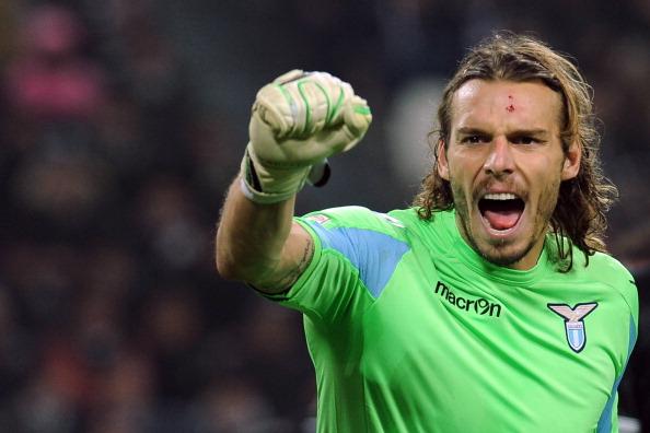 Juventus Lazio 0-0, il Napoli può arrivare a -3