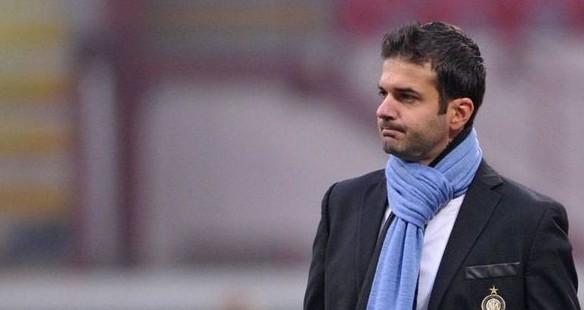 Europa League, il Rubin stende l'Inter 2. A Kazan finisce 3-0 per i russi