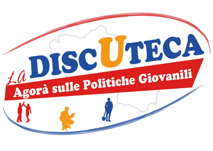 """Diretta Live """"Discuteca Agorà sulle Politiche Giovanili"""" Hotel San Germano"""