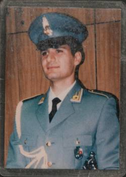 Chi ha ucciso Angelo Prisco, e perchè?