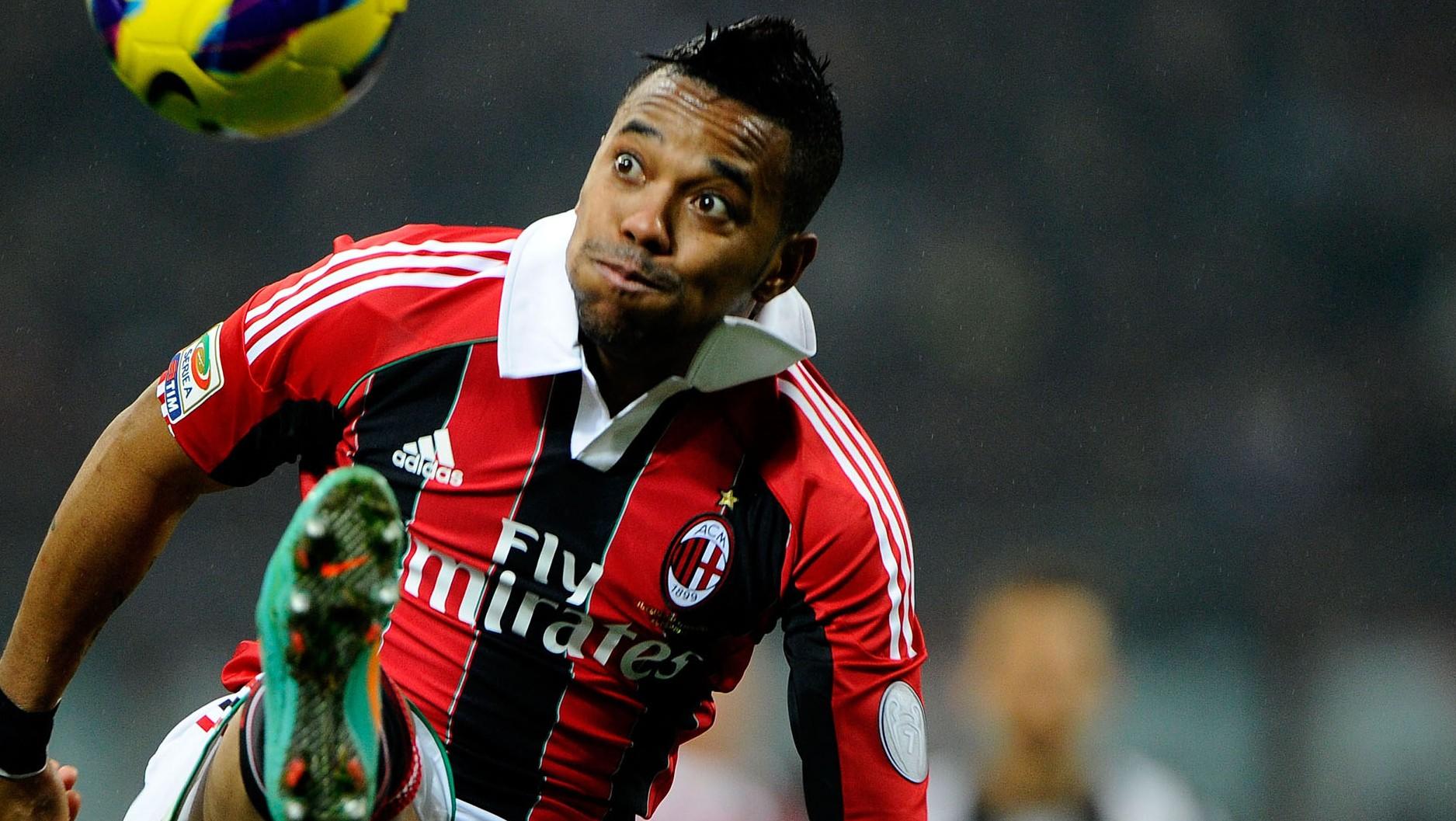 Milan-Pescara 4-1: nonostante una prestazione non brillante i rossoneri vincono con un risultato rotondo