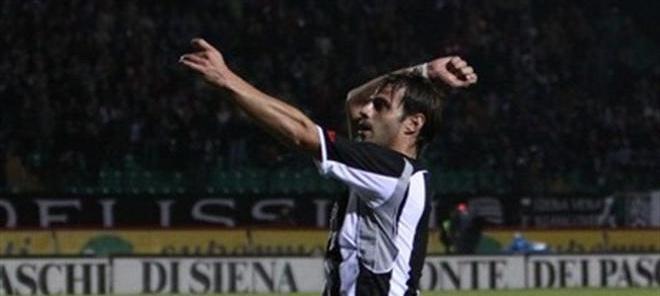 Siena-Napoli, formazioni ufficiali e protagonisti annunciati