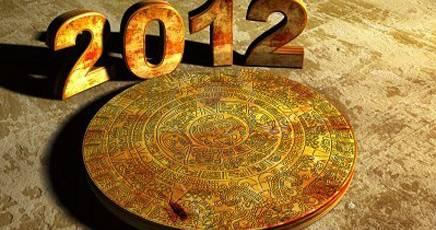 Sarà May(a) la fine del mondo?