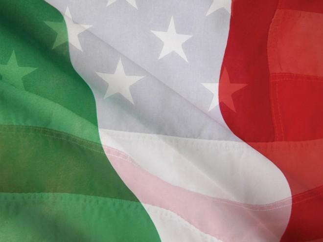 Bill Russo e la conservazione della Cultura italiana a New York, dal nostro inviato Nick Di Fiore