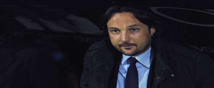 Siena-Napoli, le parole dei protagonisti azzurri nel dopo gara