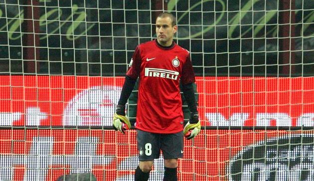 Coppa Italia, Inter-Verona 2-0. Nerazzurri ai quarti di finale