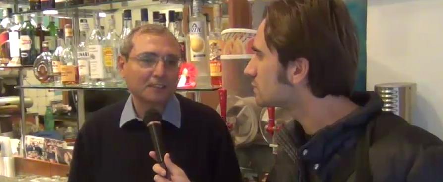 I tifosi azzurri commentano Napoli-Bologna ai microfoni di Road Tv Italia