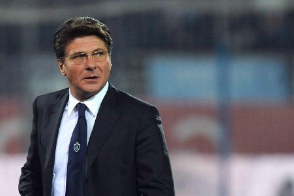 Napoli-Bologna, Le dichiarazioni di Mazzarri nel post-partita