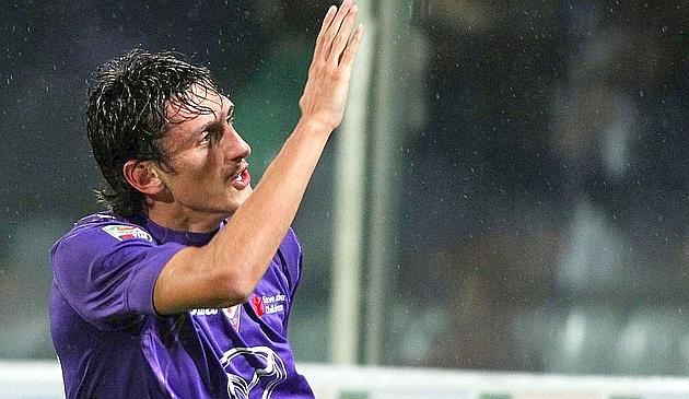 Fiorentina e Sampdoria non si fanno male. Al Franchi finisce 2-2