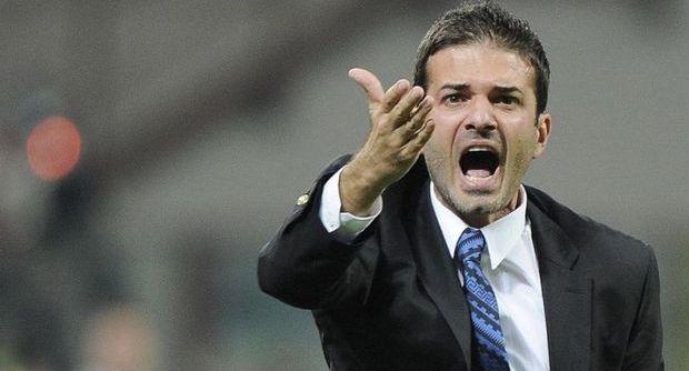Genoa e Inter non vanno oltre lo 0-0. Rossoblù matematicamente salvi.