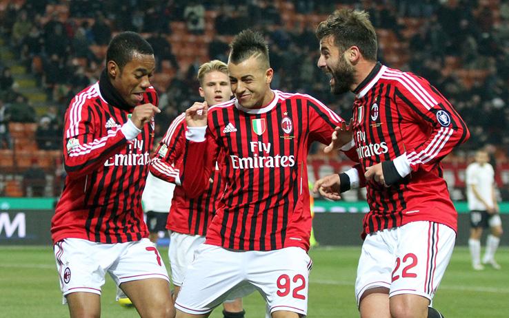 Serie A, nella sagra dei gol e degli errori il Milan batte il Torino 4-2