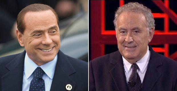 Servizio Pubblico, Santoro contro Berlusconi: Partecipa alla redazione dell'articolo, scrivi la tua opinione!