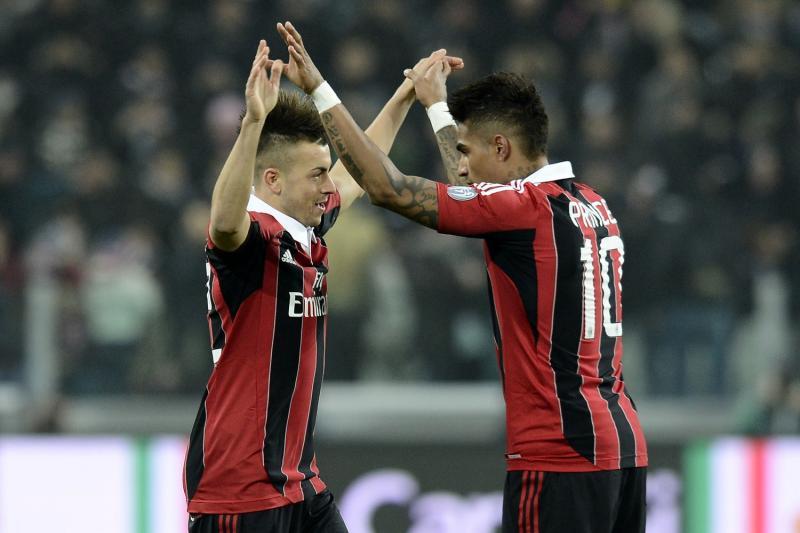 Atalanta-Milan 0-1, decide il Faraone. I rossoneri espugnano Bergamo