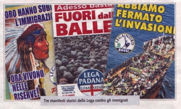 L'Italia, un paese sempre al bivio fra verità e bugia di stato