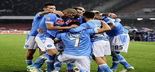 Calciomercato, è game over. Il Napoli ne esce rinforzato, che sia l'anno buono?