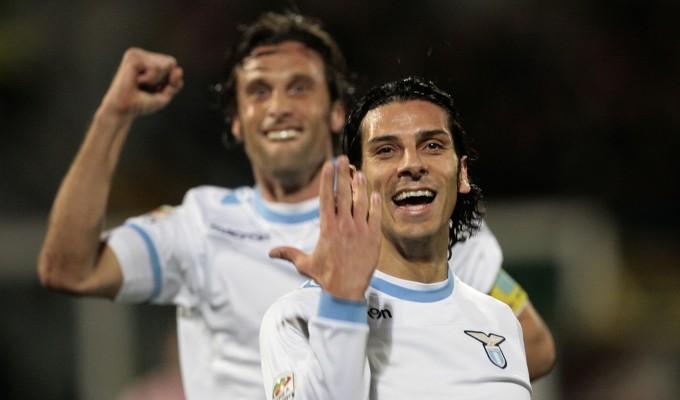 Grandi emozioni e grandi errori al Barbera: Palermo-Lazio 2-2