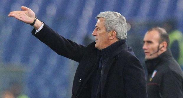 Lazio-Atalanta 2-0: i biancocelesti di Petkovic ora sono a -3 dalla Juventus