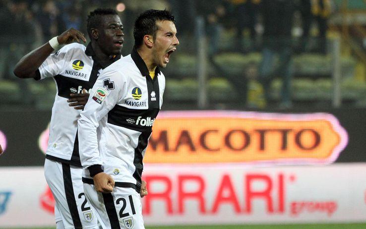 Altro passo falso bianconero: al Tardini, Parma-Juventus 1-1
