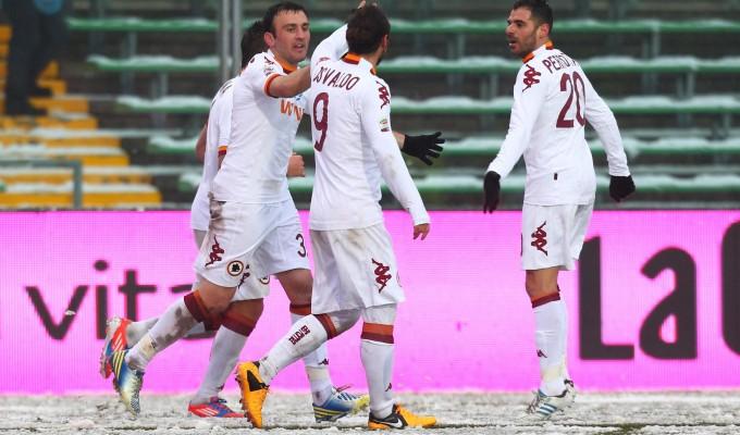 Andreazzoli come Mazzarri: il 3-5-2 da Napoli arriva a Bergamo