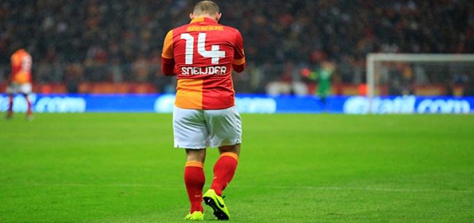 Termina in pareggio la sfida tra il Galatasaray e lo Schalke 04: risultato giusto