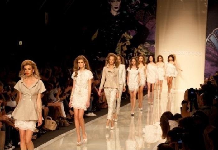 Milano Fashion Week 2013: il calendario delle sfilate