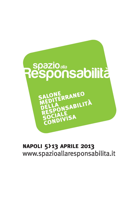 Responsabilità Sociale condivisa ed i suoi CSR matching