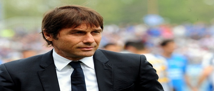 Conte allenerà il Chelsea? Solo rumors con poco fondamento.