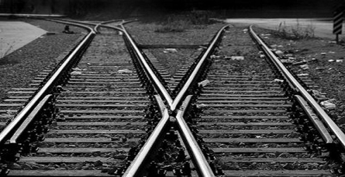 Juve, su quale treno salire?
