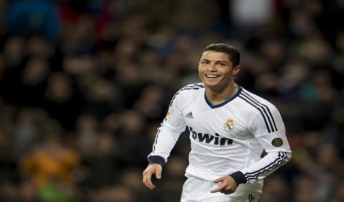 Champions, Real e United impattano nel primo round. Al Bernabeu finisce 1-1
