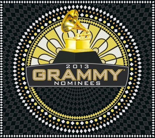 Grammy Awards: vincono le rock band, finito il dominio delle pop star?