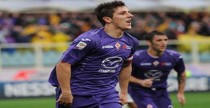Debacle nerazzurra, la Fiorentina batte l'inter 4-1