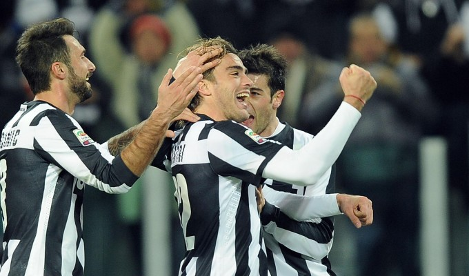Juventus-Fiorentina 2-0: i bianconeri archiviano la pratica Viola senza patemi