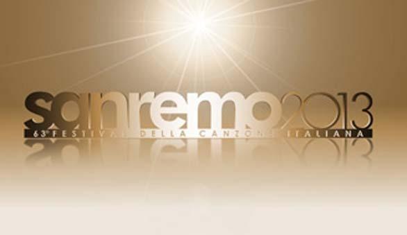 Festival di Sanremo 2013: ecco le prime previsioni.