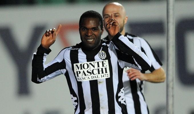 Siena-Lazio 3-0: i senesi annientano gli uomini del sergente di ferro Petkovic