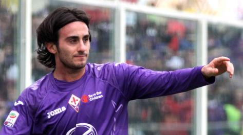 Fiorentina-Genoa: 3-2 e altalena di emozioni