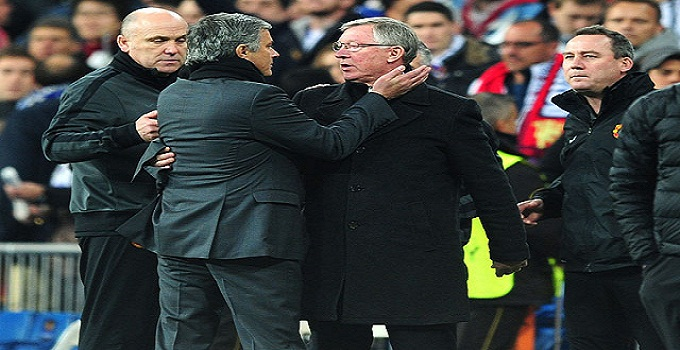 Champions, Real ai quarti. All'Old Trafford Manchester United battuto 1-2