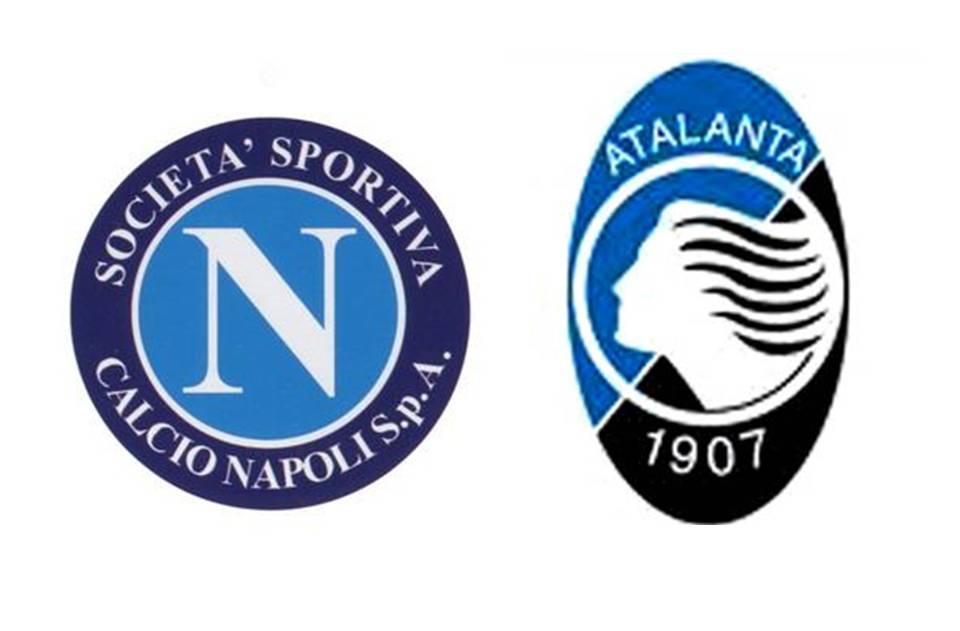 Napoli - Atalanta: i precedenti