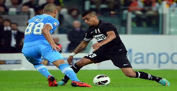 Napoli, mezza vittoria o mezza sconfitta?