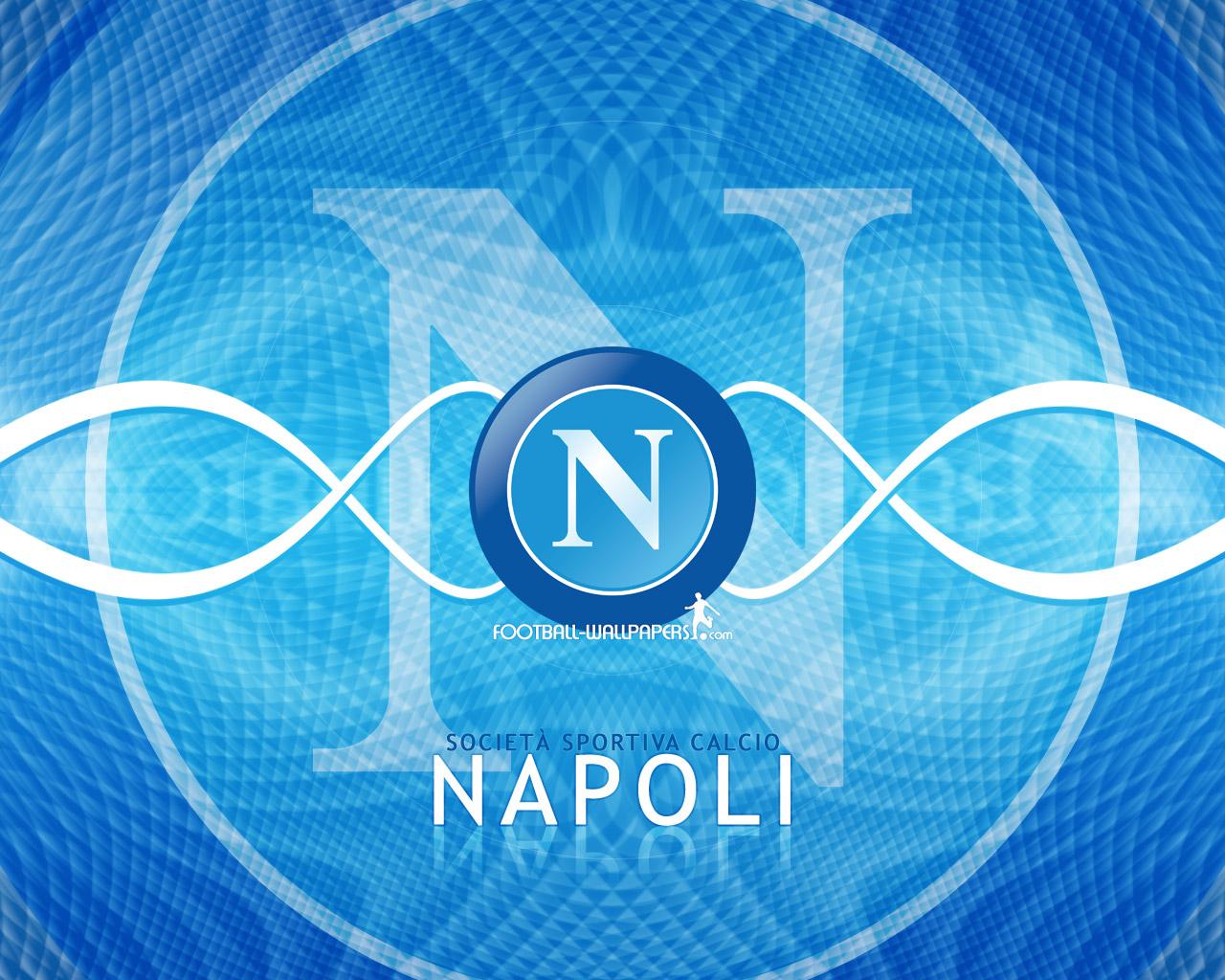 """Il Napoli risponde al Pres. Del San Paolo: """"Ognuno si qualifica per quello che dice"""""""