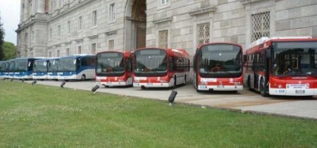 Il PD napoletano per il trasporto pubblico: ascolteremo i pendolari, il servizio va migliorato