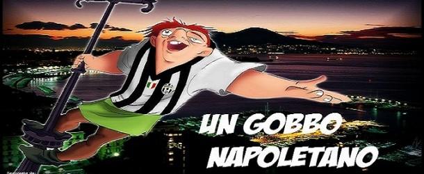 Un gobbo napoletano: buon compleanno a Marcello Lippi tra ricordi e gargoyles!