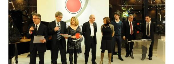 Lucky Strike Talented Designer Award, premio di design a Napoli