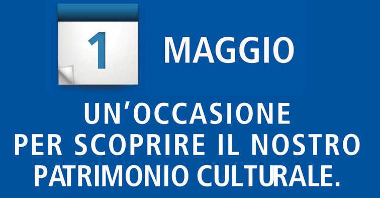 Festa del lavoro: cosa fare a Napoli il Primo Maggio.
