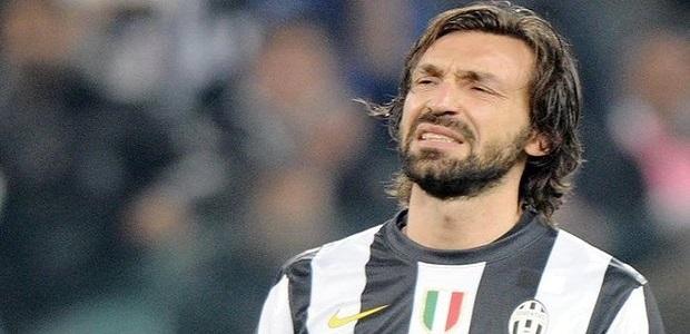 Juventus-Bayern Monaco 0-2: missione rimonta non riuscita. Passa la più forte
