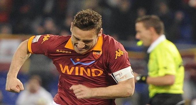 Né vincitori né vinti al derby: Roma-Lazio si chiude 1-1