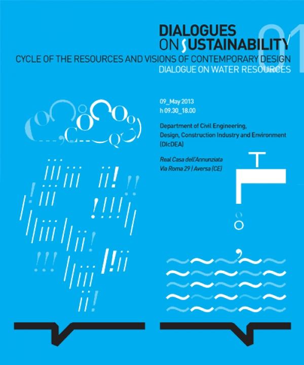 Live streaming dalla Seconda Università di Napoli: Dialoghi sulla sostenibilità