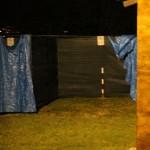 """Alla Solfatara nasce """"Il parco dell'amore"""". Ed è subito polemica (VIDEO-FOTO)"""