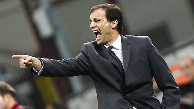 Panchine roventi: da Conte a Mazzarri, tutti gli allenatori pronti a cambiare in Serie A